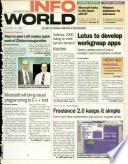 18. leden 1993
