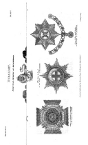 Strana 186