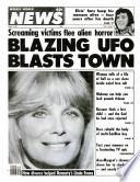 4. srpen 1981