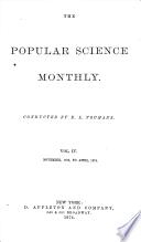 listopad 1873