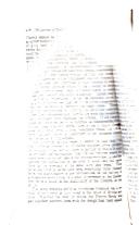 Strana 409