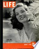 7. srpen 1950