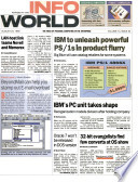 24. srpen 1992