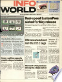 30. březen 1992