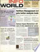 6. září 1993