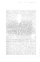 Strana 4881