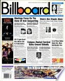 22. listopad 1997