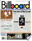 4. květen 2002