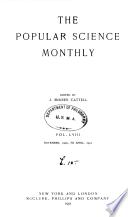 listopad 1900 – duben 1901