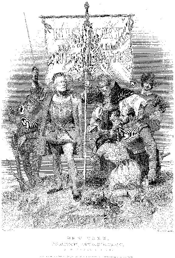 [graphic][subsumed][subsumed][subsumed][subsumed][ocr errors][subsumed][ocr errors][subsumed][subsumed][ocr errors][ocr errors][ocr errors][ocr errors][ocr errors][ocr errors][ocr errors][subsumed][ocr errors][merged small][merged small][merged small][merged small][merged small][merged small][merged small][ocr errors]
