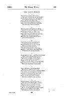Strana 149