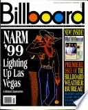 13. březen 1999