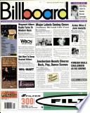 8. duben 1995