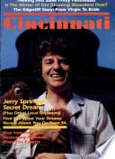 srpen 1980