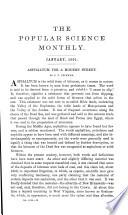 leden 1901