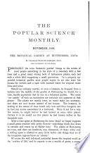 listopad 1905