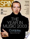 leden 2004