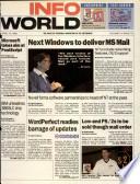 13. duben 1992