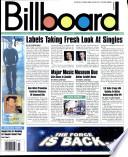 10. duben 1999