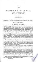 srpen 1875