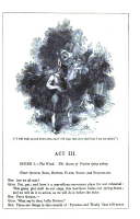 Strana 445