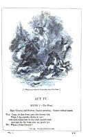 Strana 463