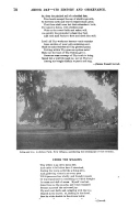 Strana 70