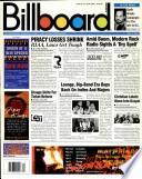 1. duben 1995