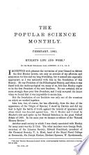 únor 1901