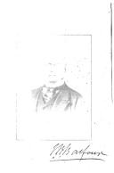 Strana 288