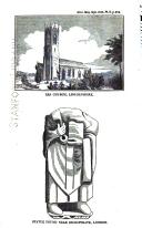 Strana 208