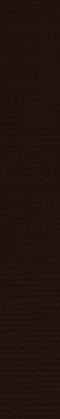 [ocr errors][merged small][merged small][merged small][ocr errors][ocr errors][ocr errors][merged small][merged small][ocr errors][merged small]