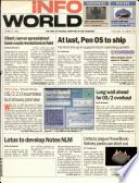 6. duben 1992
