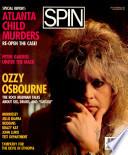září 1986