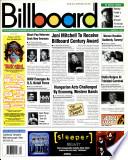 25. březen 1995