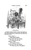 Strana 211