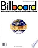 8. listopad 1997