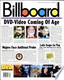 18. srpen 2001