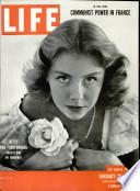 29. leden 1951