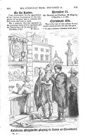Strana 1593