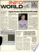 9. březen 1992