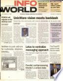 27. září 1993