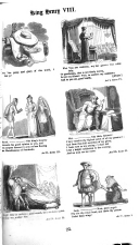 Strana 579