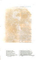 Strana 151