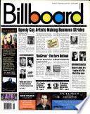 27. červen 1998