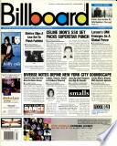 1. listopad 1997