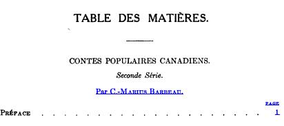 [merged small][merged small][merged small][merged small][merged small][ocr errors][ocr errors][ocr errors][ocr errors][merged small][merged small][merged small][merged small][ocr errors][merged small][merged small][merged small][ocr errors][merged small][ocr errors][merged small][ocr errors][ocr errors][merged small][ocr errors]
