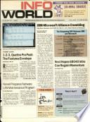 27. srpen 1990