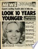 9. červen 1981