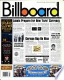 8. srpen 1998